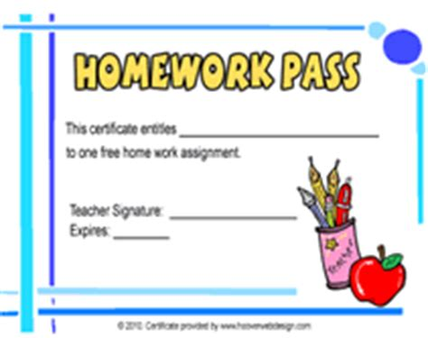 What is the best way to cheat on your homework - answerscom